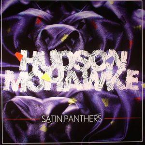 MOHAWKE, Hudson - Satin Panthers