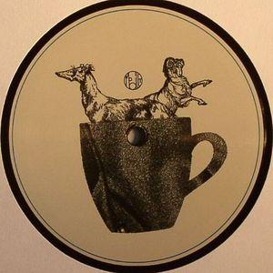 LANDSKY, Martin - Morning Caffeine