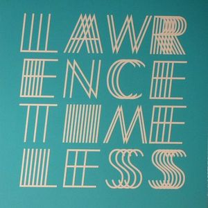 LAWRENCE/VARIOUS - Timeless