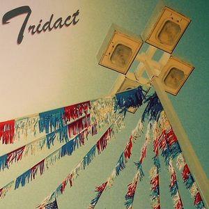 TRIDACT - Tridact