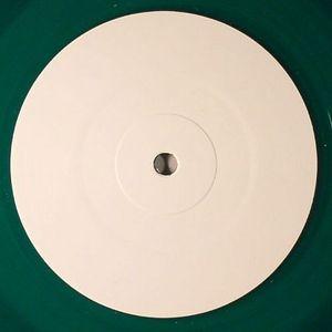 UNBROKEN DUB - Seven EP