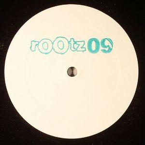 ROOTZ - Rootz 09