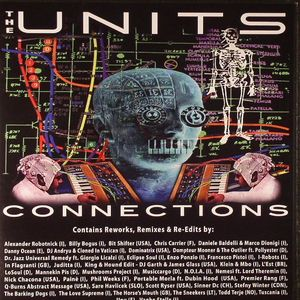 UNITS, The - Connections