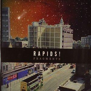 RAPIDS! - Fragments