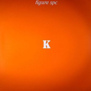 SEARCH, Jeroen/MARKUS SUCKUT - Figure SPC K