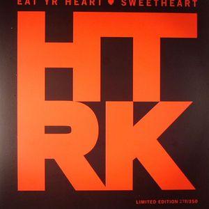 HTRK - Eat Yr Heart