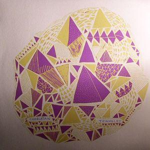 CHARLATAN - Triangles