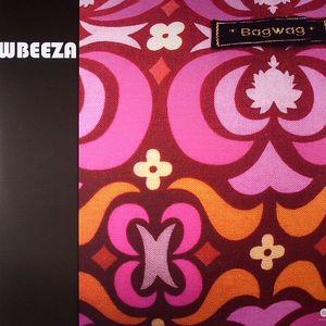 WBEEZA - Bagwag EP