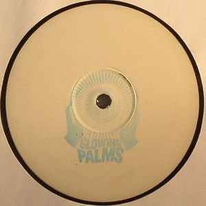 GLOWING PALMS/RUF DUG - RK #3