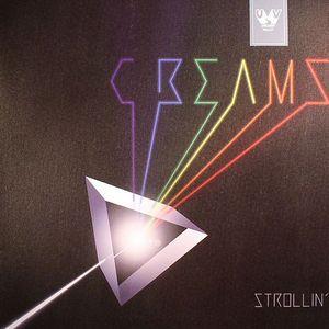 C BEAMS - Strollin' EP