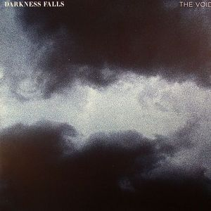 DARKNESS FALLS - The Void (remixes)
