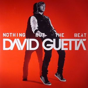 GUETTA, David - Nothing But The Beat
