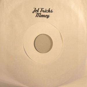 JETTRICKS - For The Love Of Money