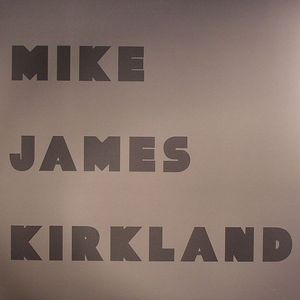 JAMES KIRKLAND, Mike - Don't Sell Your Soul/Unreleased