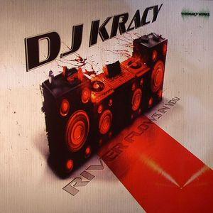 DJ KRACY - River Flows In You (remix)