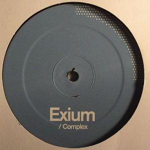 EXIUM - Complex