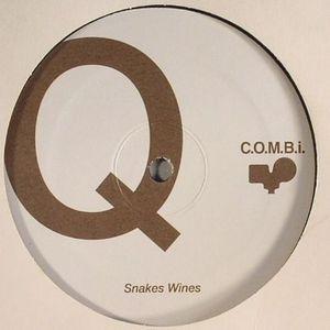 COMBI - Q&R