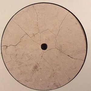 COS/MES - Sadistic EP #1