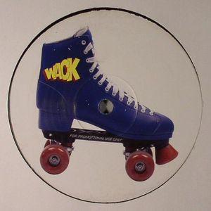DJ KID STRETCH/DJ PROSPER/SMOV/BREAKBEAT JUNKIE vs DJP - Disco Got Me Mesmerized