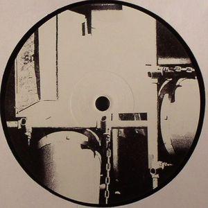 FANTASTIC MAN/MEDLAR/GREYMATTER - Wolf EP 9