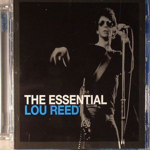 REED, Lou - The Essential