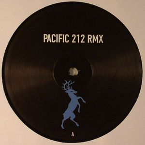 808 STATE/GAT DECOR - Pacific 212