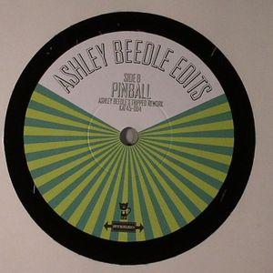 ASHLEY BEEDLE EDITS - Angels