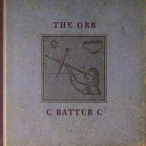 ORB, The - C Batter C