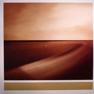 ENO, Brian with JON HOPKINS/LEO ABRAHAMS - Small Craft On A Milk Sea