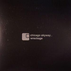 CHICAGO SKYWAY - Wreckage