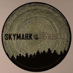 SKYMARK - Thank You Ed