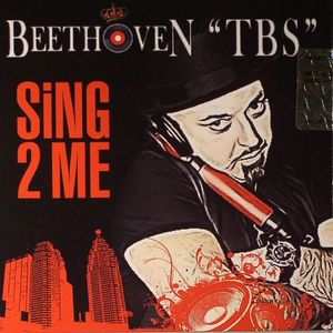 BEETHOVEN TBS - Sing 2 Me