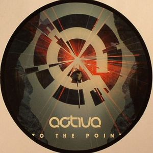 ACTIVA - To The Point Sampler 2
