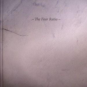 FEAR RATIO, The aka MARK BROOM/JAMES RUSKIN - Light Box