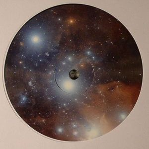 MILLS, Jeff - Star Chronicles: Orion