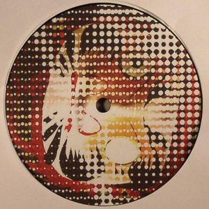 HUXLEY & RUSSO - Dollsit EP
