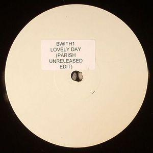 LOVELY DAY - Lovely Day