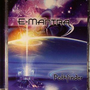 E MANTRA - Pathfinder