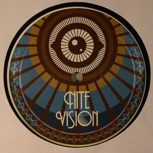 NITE VISION - Now Is The Time