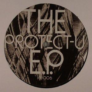 PROTECT U - The Protect U EP