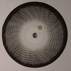 ALIXANDER III - Schlamm EP