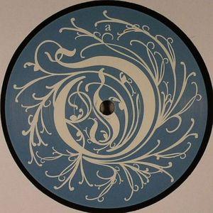 DUBBYMAN - Time & Sensibility EP