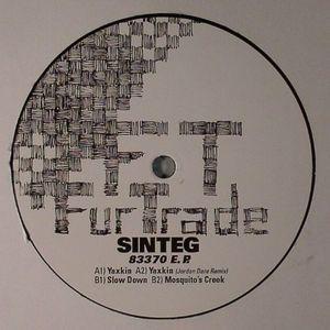 SINTEG - 83370 EP
