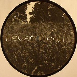 NYRA - Best Of