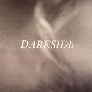 DARKSIDE - Darkside EP