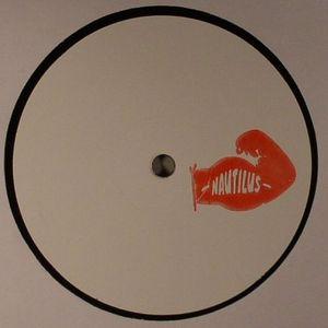 POP & EYE - Toil For Olive Oyl EP