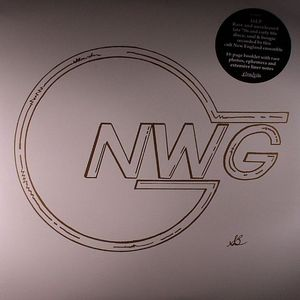 NEW WORLD GENERATION - New World Generation: Rare & Unreleased Late 70s & Early 80s Disco Soul & Boogie Recorded By This Cult New England Ensemble