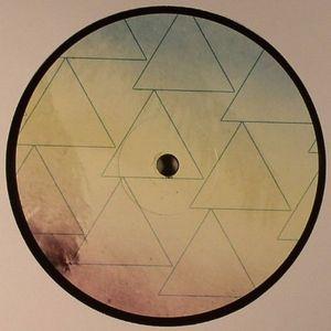 VENICE BEACH - Reworks EP