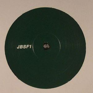 JBSF - JBSF1