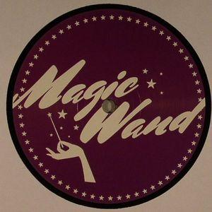 MAGIC WAND EDITS - Magic Wand Edits Vol 4